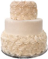 wedding cake buttercream buttercream wedding cakes york pa buttercream wedding cakes