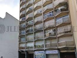 locations bureaux location bureaux 15ème arrondissement 75015 jll