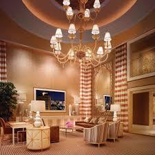 Encore White Bedroom Suite 3 Bedroom Suites In Las Vegas Fallacio Us Fallacio Us