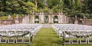wedding venues in atlanta ga swan house at atlanta history center weddings