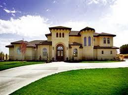 mediterranean style homes architecture fantastic mediterranean style homes french italian