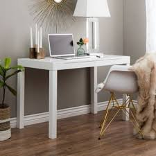 Quality Computer Desk Quality Desks U0026 Computer Tables Shop The Best Deals For Dec 2017