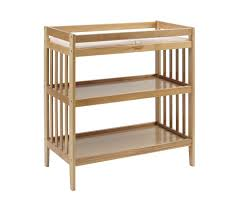 Westwood Convertible Crib by Westwood Crib And Changing Table Creative Ideas Of Baby Cribs