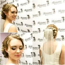 marianna beauty studio 19 photos u0026 23 reviews hair salons