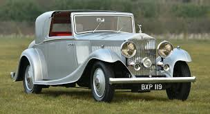 antique rolls royce classic cars for sale
