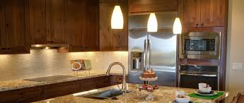 kitchen remodeling for kennesaw ga cwg kitchens beautiful kitchen cabinets renovations