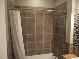 remodeling bathroom ideas on a budget remodeling a small bathroom justbeingmyself me