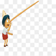 pinocchio free png images psd downloads pngtree