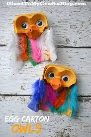 49 best handmade toys images on pinterest children activities