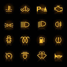 mercedes dashboard symbols what to do when the tire pressure warning lights up the globe