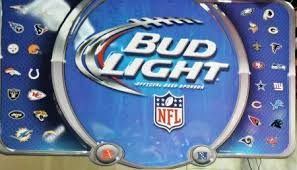 Bud Light Wallpaper Budlight Nfl Football U0026 Sports Background Wallpapers On Desktop