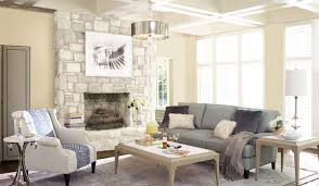 Online Furniture You Should Be Shopping For Furniture Online