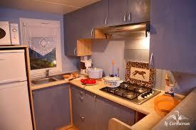 cuisine 5 etoiles photos of mobile homes cing le cormoran