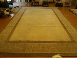 benefits of using large area rugs home decorations insight