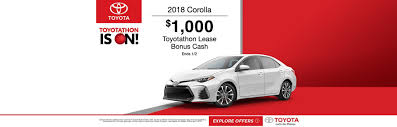 toyota dealer in north canton welcome to gale toyota toyota dealer in enfield ct
