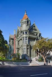 san francisco heritage is hiring house museum admission