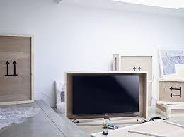 louisa grey creative consultant u0026 interior styling
