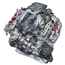 audi s4 v6 supercharged audi s4 engine wins influential ward s 10 best engines award for