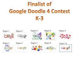 doodle 4 contest logo doodle 4 national doodle contest k 3