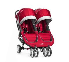 Baby Jogger Strollers Babies by 68 Best Twin Gear Images On Pinterest Twins Car And Babies Clothes
