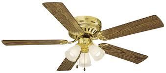 Ceiling Fan With Adjustable Lights by Design House 156604 Millbridge 3 Light Ceiling Fan 52