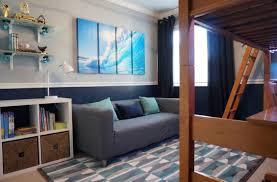 Fun Bedroom Ideas by Bedroom Really Fun Sports Themed Bedroom Ideas 46 Sebring