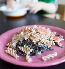 cuisiner sans lactose pâtes au saumon fumé et riz cuisine sans lactose les meilleures