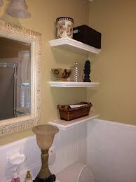 bathroom decor ideas pictures vanity shelterness decorating for