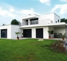 Privat Einfamilienhaus Kaufen Haberl Bau Home