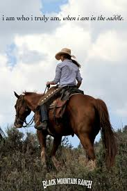 Cowgirl Memes - horse quotes and cowgirl quotes with some cowboy quotes too