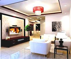 interior decoration indian homes indian home interior design for middle class in of style best