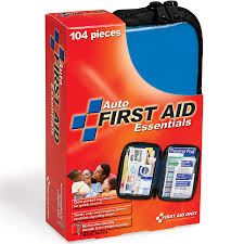 first aid mart official blog firstaidmart com