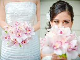 wedding flowers orchids image result for http marriagebouquets wp content