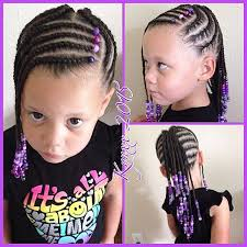 hair dos for biracial children 654 best hair styles for girls images on pinterest african