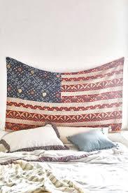 american flag duvet covers us flag duvet cover american flag duvet