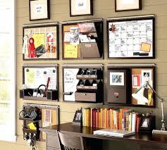 Wall Organiser Office Wall Organizer U2013 Ombitec Com