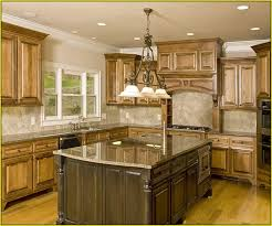 free standing kitchen island with granite top home design ideas