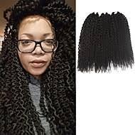 medium size packaged pre twisted hair for crochet braids island twist hair braids search lightinthebox