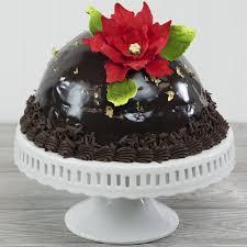 Cake Decorating Jobs Near Me Global Sugar Art Cake Decorating Cookie Candy U0026 Baking Supplies