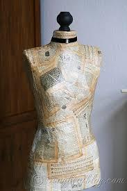 best 25 make a dress ideas on pinterest dress making patterns