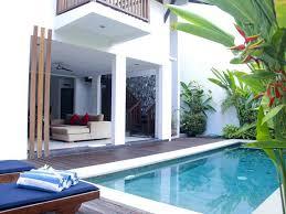 hotel zen rooms kerobokan indonesia booking com