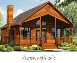 chalet style home plans custom home builders in arkansas united bilt homes