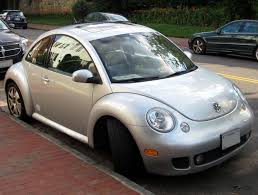 volkswagen new beetle 2001 volkswagen new beetle information and photos zombiedrive