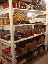 33 best shop canning images on pinterest food storage root