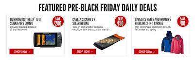 black friday drone sale 2017 cabelas black friday ad deals 2017 funtober