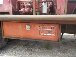1984 ingersoll rand th60 rig beeman equipment sales