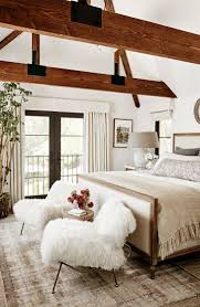 690 best pallet home decor designs images on pinterest