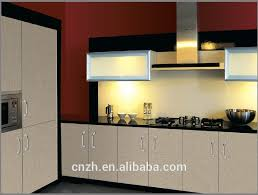 kitchen cabinets from mexico kitchen cabinets from mexico
