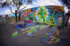 Wynwood Miami Map by Popmark Beach Inspired Boutqiue For Rent In Miami Florida
