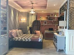 Legacy Dining Room Set by Bedroom Bedroom Comforter Ideas Blair Waldorf Bedroom Legacy